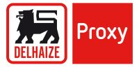 Proxy Delhaize Bambrugge